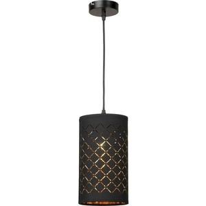 Подвесной светильник Lussole LSP-8064 цена
