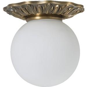 Потолочный светильник Divinare 5007/08 PL-1 цены
