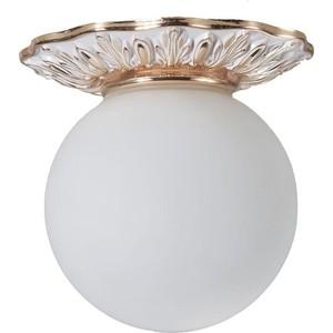 Потолочный светильник Divinare 5007/20 PL-1