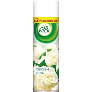 Освежитель воздуха Airwick Райские цветы 500 мл