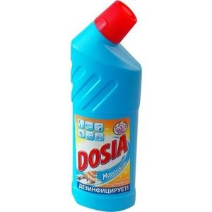 Чистящее средство Dosia Морской, 750 мл