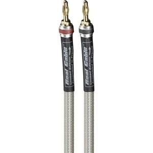 Фото - Кабель акустический Real Cable VENDOME, 3m, кабель акустический кабель ttec tec 8694470643465