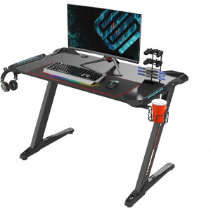 Стол для компьютера Eureka Z1S