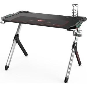 Стол для компьютера Eureka R1S