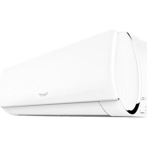 Инверторный кондиционер Airwell AW-HDD024-N11/AW-YHDD024-H11 aw 1 3836 el