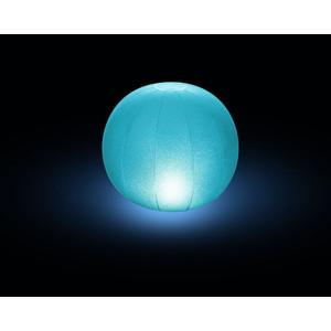 Подсветка Intex 28693 Плавающая Шар 23х22см