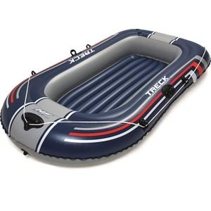 Надувная лодка Bestway 61064 BW Hydro-Force Raft 228х121 (без весел)