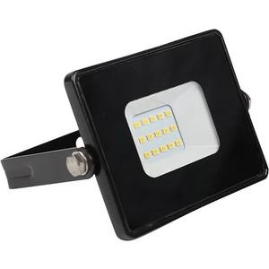Neon-Night Прожектор светодиодный 30Вт Белый