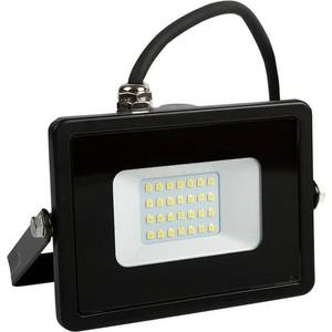 Neon-Night Прожектор светодиодный 30Вт Теплый Белый