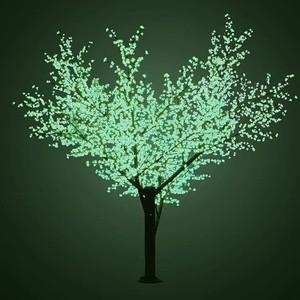 Neon-Night Светодиодное дерево