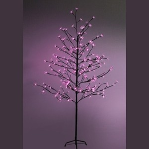 Neon-Night Дерево комнатное