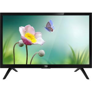 LED Телевизор TCL LED24D3000