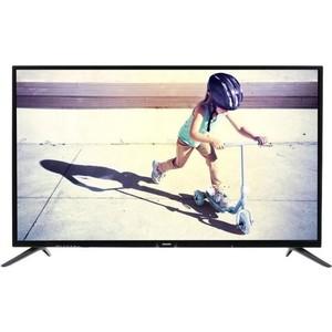 Фото - LED Телевизор Philips 43PFS4062 телевизор