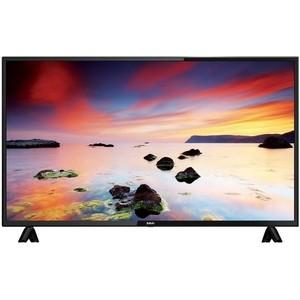 LED Телевизор BBK 43LEX-5043/FT2C телевизор bbk 22lem 1056 ft2c