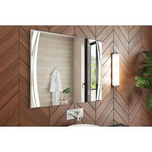 Зеркало VIGO Elen Luxe 70x70 (4640027140899)