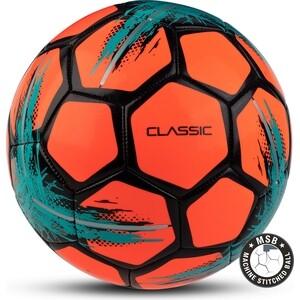 Мяч футбольный Select Classic 815316-661 р. 5