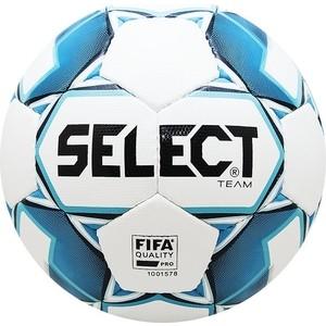 Мяч футбольный Select Team FIFA 815411-020 р. 5