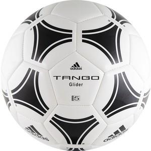 Мяч футбольный Adidas Tango Glider S12241 р. 4 цена 2017