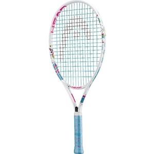 Ракетка для большого тенниса Head Maria 25 Gr07 235608