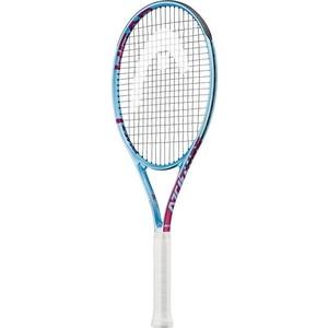 Ракетка для большого тенниса Head MX Attitude Elit Gr2 232029