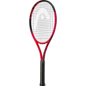 Ракетка для большого тенниса Head MX Attitude Pro Gr3 232019 цена 2017