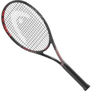 Ракетка для большого тенниса Head Speed 21 Gr05 235438 head ракетка для большого тенниса head graphene 360 speed lite 27