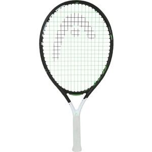 Ракетка для большого тенниса Head Speed 25 Gr07 235418