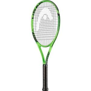 Ракетка для большого тенниса Head MX Cyber Elit Gr3 231929 head ракетка для большого тенниса head graphene 360 speed lite 27