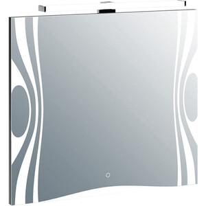 Зеркало VIGO Leo №109-1000 (4640027140745)