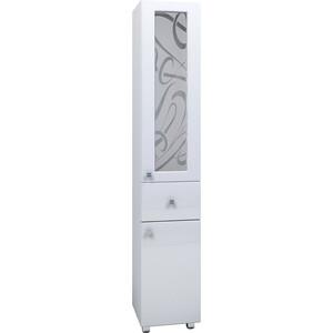 Пенал VIGO Provans П14 белый (2000170716006)