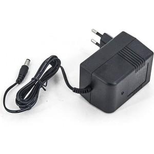 Зарядное устройство RongRun AC-DC Adaptor 12V 1000 mAh