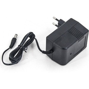 Зарядное устройство RongRun AC-DC Adaptor 12V 1000 mAh original meanwell gst120a15 r7b 105w 15v 7a ac dc level vi mean well desktop adaptor with pfc