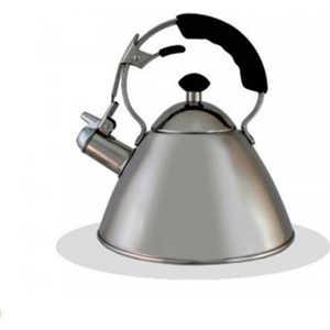 Чайник TimA 2.0 л К-21 фото