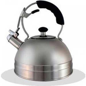Чайник TimA 2.5 л К-22