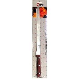 Нож для нарезки ветчины 26,5 см IVO (12034)
