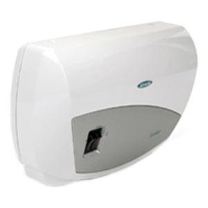 Проточный водонагреватель Atmor Lotus 5 душ/кухня