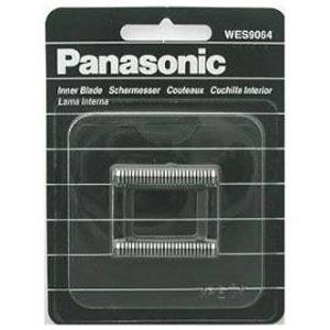 Аксессуар Panasonic WES9064Y1361 нож для 8078/8043