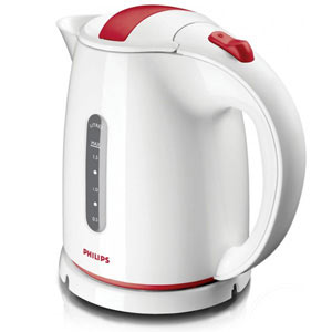 Чайник электрический Philips HD 4646/40