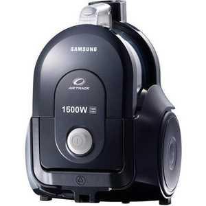 Пылесос Samsung SC 432A