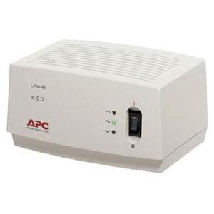 Стабилизатор напряжения APC Line-R LE1200I стабилизатор apc line r 600 le600i