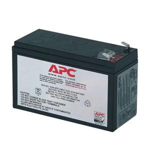 Батарея APC RBC17 для BK650EI