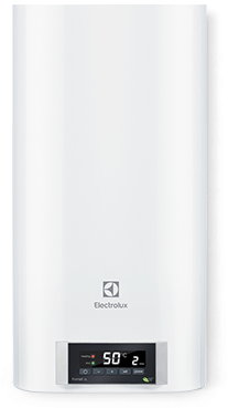 Electrolux product